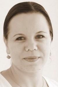 Manuela Schliessner , Hebamme,