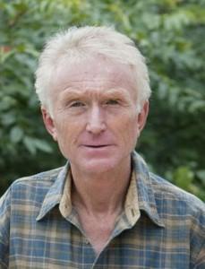 Peter Holl, Homöopathie Empfindungsmethode seit 2000